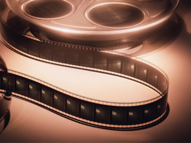 15. Međunarodni festival dokumentarnog i kratkog igranog filma