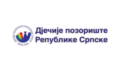 Дјечије позориште Републике Српске