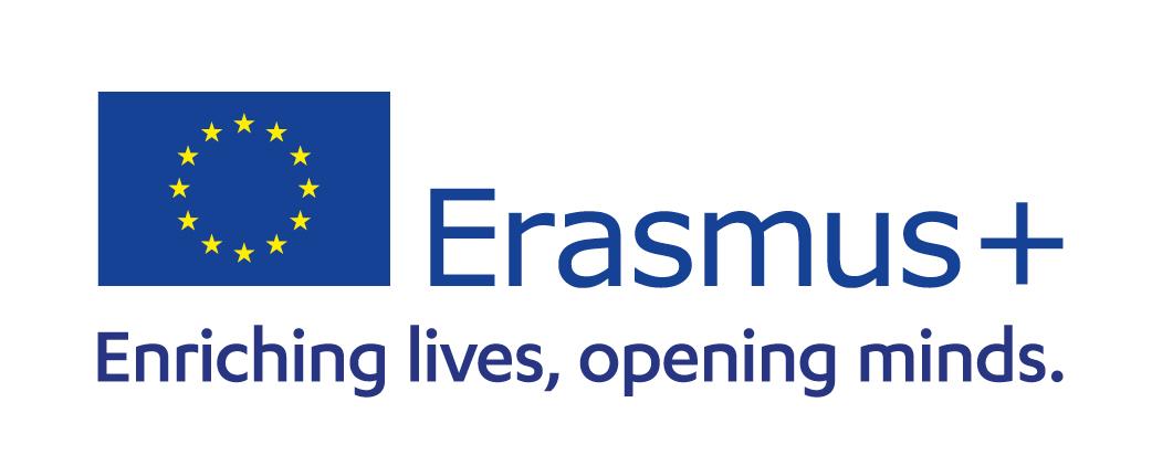 Презентација о могућностима и предностима Ерасмус+ програма
