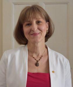 """Predavanje """"U potrazi za etikom medija"""" prof. dr Mirjana Nikolić"""