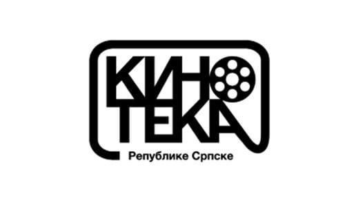 Кинотека РС