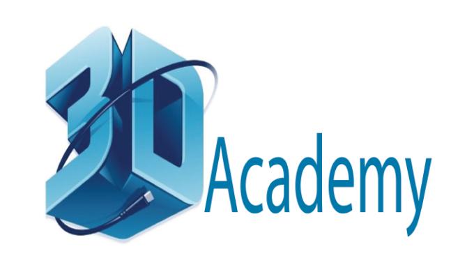 """Poziv studentima za učešće na """"3D Academy"""""""