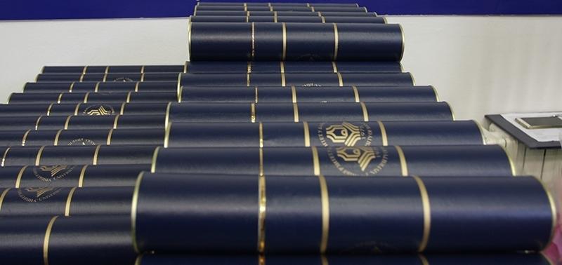 Svečana dodjela diploma i Dan Akademije umjetnosti Univerziteta u Banjoj Luci