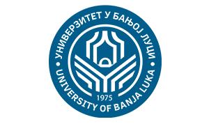 Конкурс за упис студената у прву годину првог, другог и трећег циклуса студија у академској 2021/2022. години на јавним високошколским установама