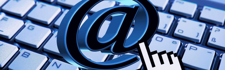 Aktivacija studentskog mejla