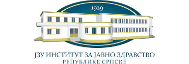 Preporuke Instituta za javno zdravstvo RS za održavanje nastave u akademskoj 2021/22. godini
