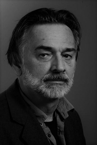 Комеморација поводом смрти проф. др Горана В. Јанковића